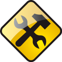 znak-tech